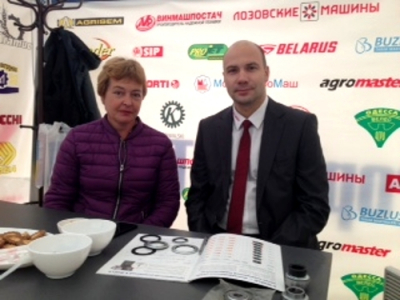 HARP expands its presence on the Moldovan market