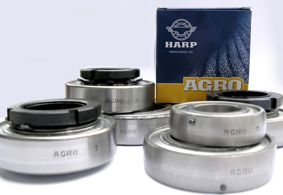 products_harpagro.jpg